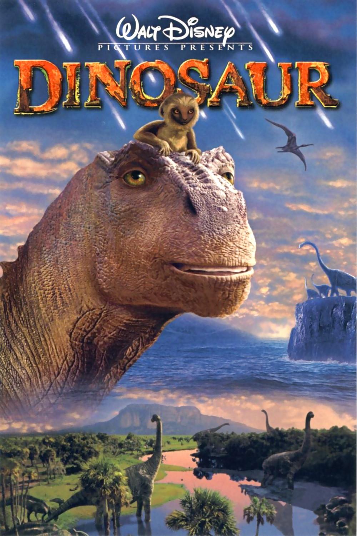 Dinosaurier (Film)