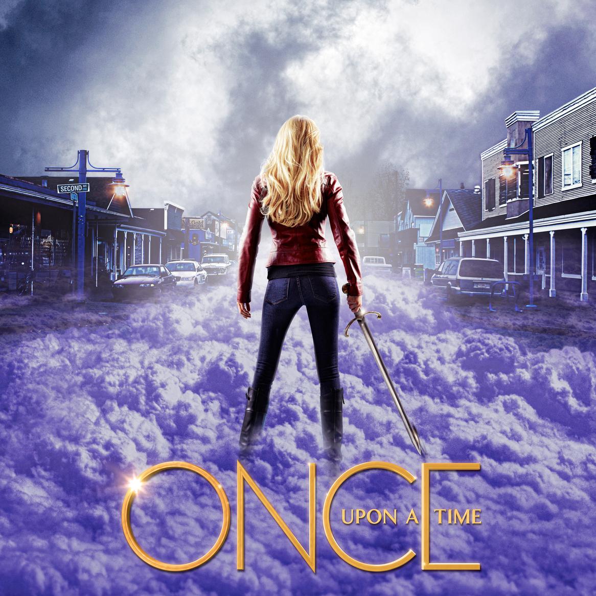 once upon a time season 2x00