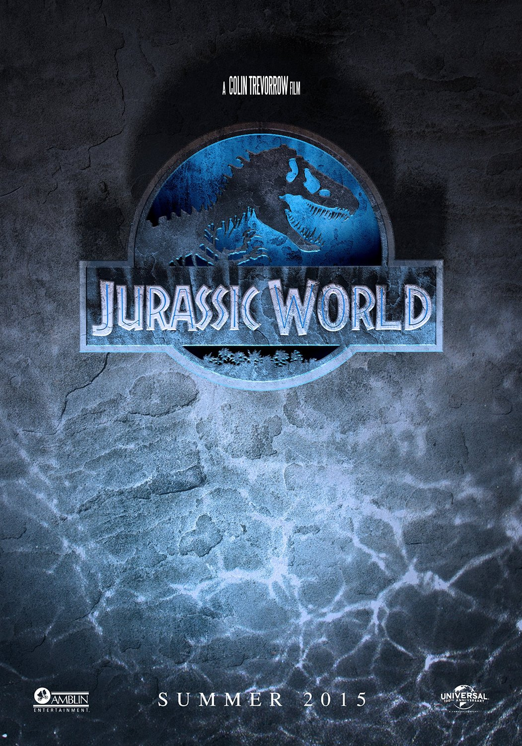 jurassic world film review mysf reviews. Black Bedroom Furniture Sets. Home Design Ideas